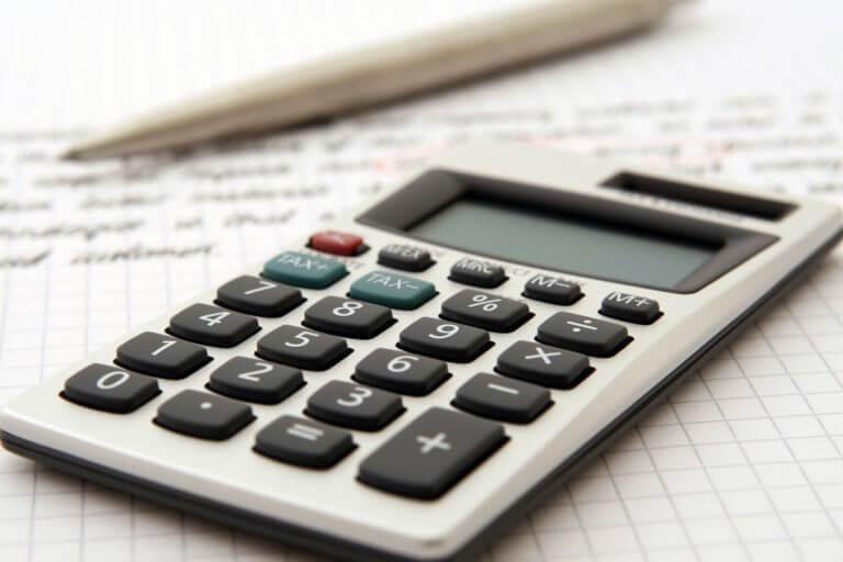 MBA Tax Breaks