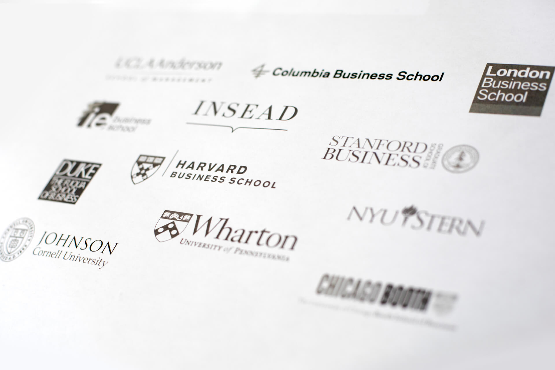 accepted 50 successful business school admission essays 65 successful harvard business school the motivation to create the second edition of 65 successful harvard business school application essays admission to top.