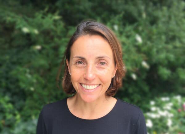 Tatiana Nemo Fortuna MBA Coach