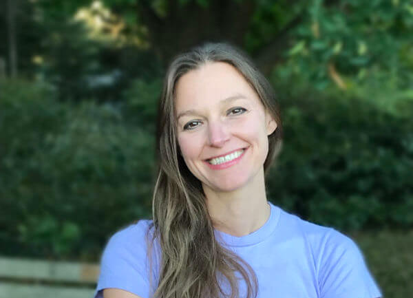 Karla Cohen Fortuna MBA Coach