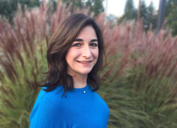 Judith Silverman Hodara Fortuna MBA Director