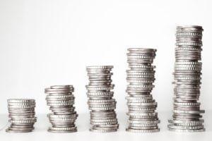 Essaytyper legitimate loans customer service complaints