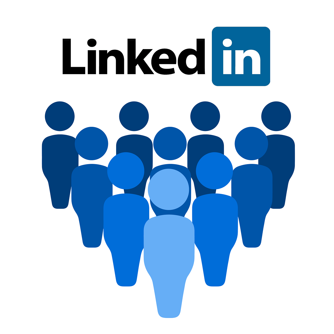 FortunaAdmissions.com, Fortuna Admissions LinkedIn strategy
