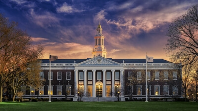 the harvard business school essay  fortuna  admissions advice from karla former harvard business school associate  director in her video blog strategy session on hbs with fortunas matt  symonds