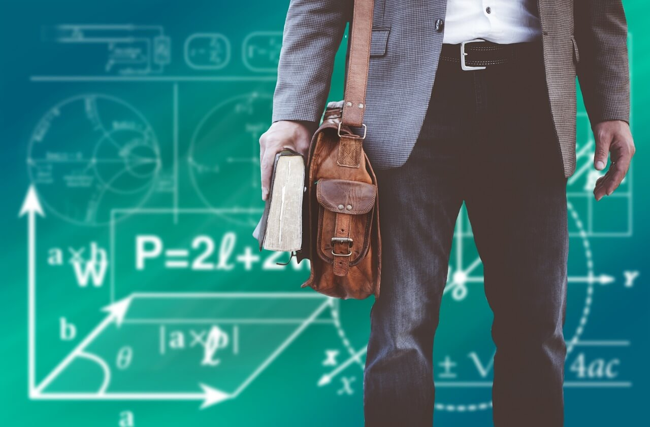 MBA GMAT Prep