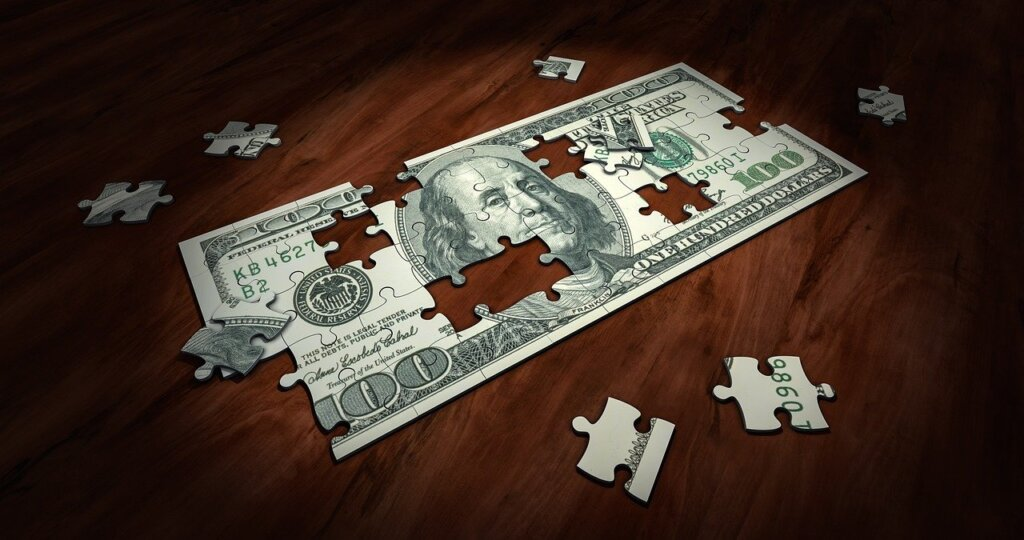 financing MBA